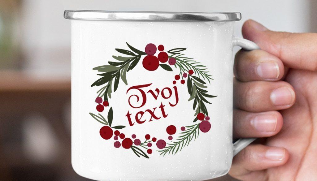 28-041-biely-vankus-pillow-hrncek-s-potlacou-mug-christmas-vianoce-salka-darcek-pre-rodinu