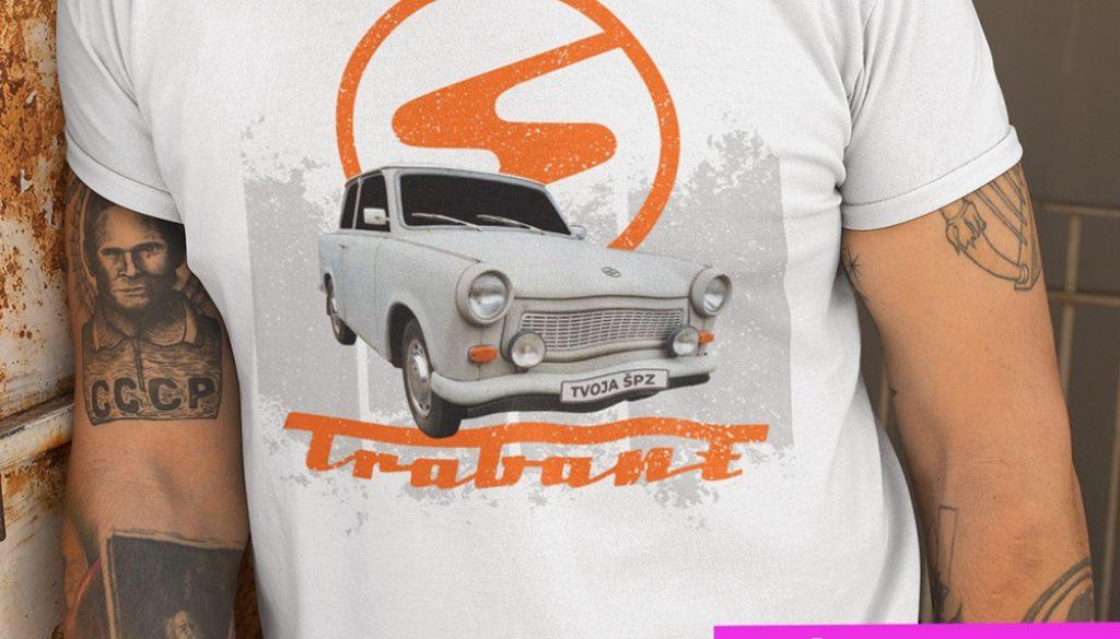 29-001b-tricko-s-potlacou-trabant-auto-veteran-cesko-slovensko-ceskoslovenske-auta