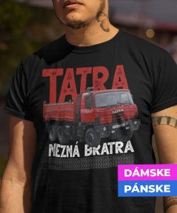 29-012c-tricko-s-potlacou-tatra-auto-veteran-cesko-slovensko-ceskoslovenske-auta