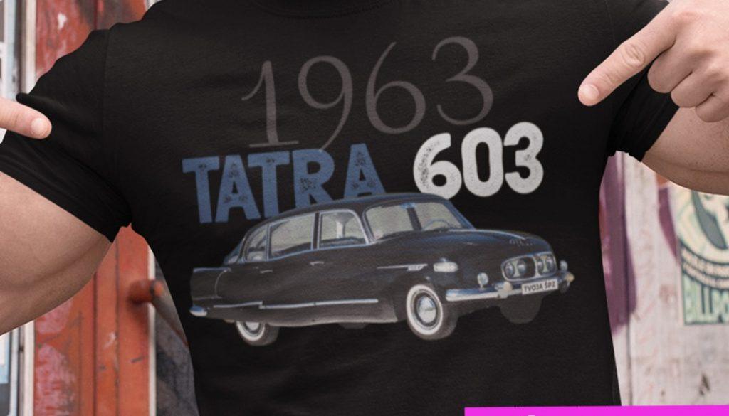29-013c-tricko-s-potlacou-tatra-603-auto-veteran-cesko-slovensko-ceskoslovenske-auta