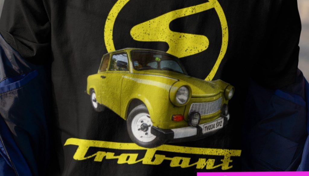 29-014c-tricko-s-potlacou-trabant-auto-veteran-cesko-slovensko-ceskoslovenske-auta