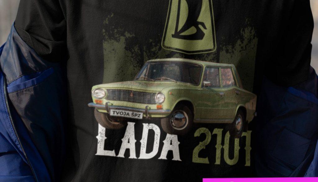 29-017c-tricko-s-potlacou-lada-2101-auto-veteran-cesko-slovensko-ceskoslovenske-auta
