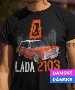 29-018c-tricko-s-potlacou-lada-2103-auto-veteran-cesko-slovensko-ceskoslovenske-auta.jpg