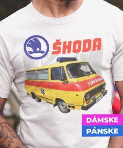 29-034b-tricko-s-potlacou-skoda-1203-sanitka-rzp-ambulancia-auto-veteran-cesko-slovensko-ceskoslovenske-auta.jpg
