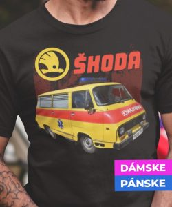 29-034c-tricko-s-potlacou-skoda-1203-sanitka-rzp-ambulancia-auto-veteran-cesko-slovensko-ceskoslovenske-auta.jpg