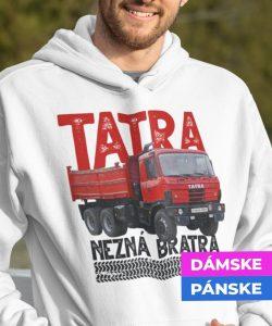 34-012b-mikina-s-potlacou-tatra-auto-veteran-cesko-slovensko-ceskoslovenske-auta kópia