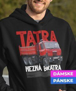 34-012c-mikina-s-potlacou-tatra-auto-veteran-cesko-slovensko-ceskoslovenske-auta kópia