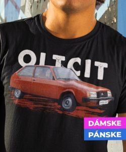 29-054c-tricko-s-potlacou-oltcit-auto-veteran-cesko-slovensko-ceskoslovenske-auta