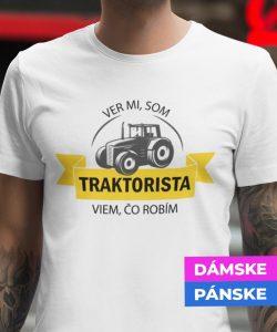 11-08-006b-tricko-s-potlacou-ver-mi-som-traktorista-viem-co-robim-farmari-povolania-rolnictvo-polnohospodarstvo