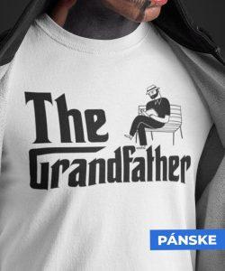 38-06-016b-tricko-s-potlacou-the-grandfather-dedkovia-stari-rodicia-rodina-laska
