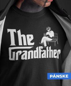38-06-016c-tricko-s-potlacou-the-grandfather-dedkovia-stari-rodicia-rodina-laska