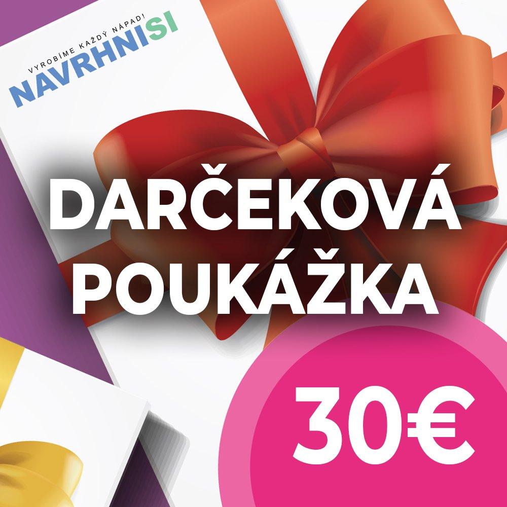 darcekova-poukazka-30eur
